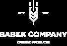 Babek Company Azerbaijan
